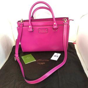 Kate Spade Durham Bag